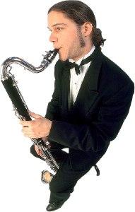 bass-clarinetist-10