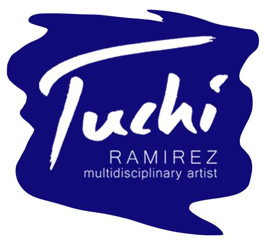 Marta-Tucci-Logo